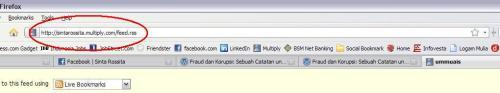 import-blog-ke-facebook-5