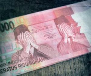 malu-korupsi