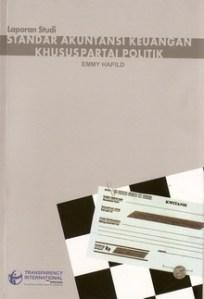 standar-akuntansi-keuangan-khusus-partai-politik